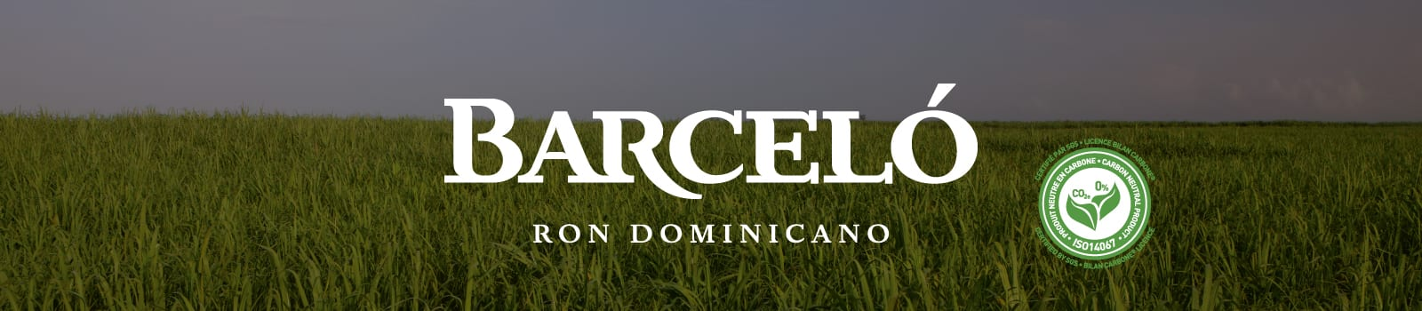 Barcelo Rum, Trajectory Beverage Partners