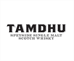 Tamdhu Scotch Whisky, Trajectory Beverage Partners