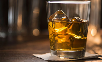 Scotch Whiskey Brands We Represent | Trajectory Beverage Partners