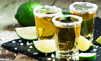 Tequila & Mezcal Brands We Represent | Trajectory Beverage Partners